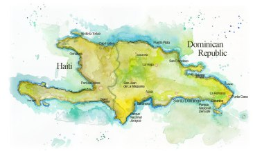 dominican-republic-map