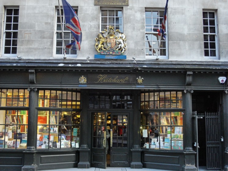 Hatchards-front-2Sony93