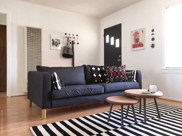 doorsixteen_livingroom_after02