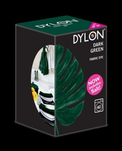 dylon-3d-machine-dye-fstop-dark-green-bb1