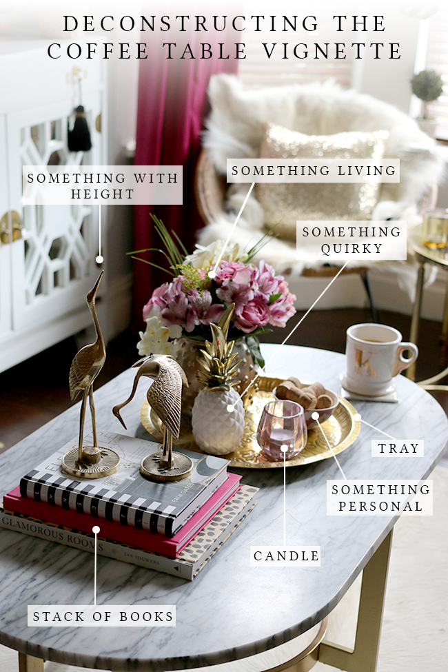 deconstructing-the-coffee-table-vignette-how-to-style-a-coffee-table