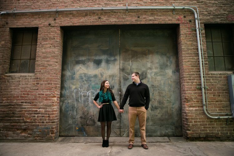 View More: http://danielboonephotography.pass.us/andrew--clarissa-engaged