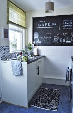 Kitchen Makeover_0699