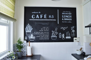 Kitchen Makeover_0762