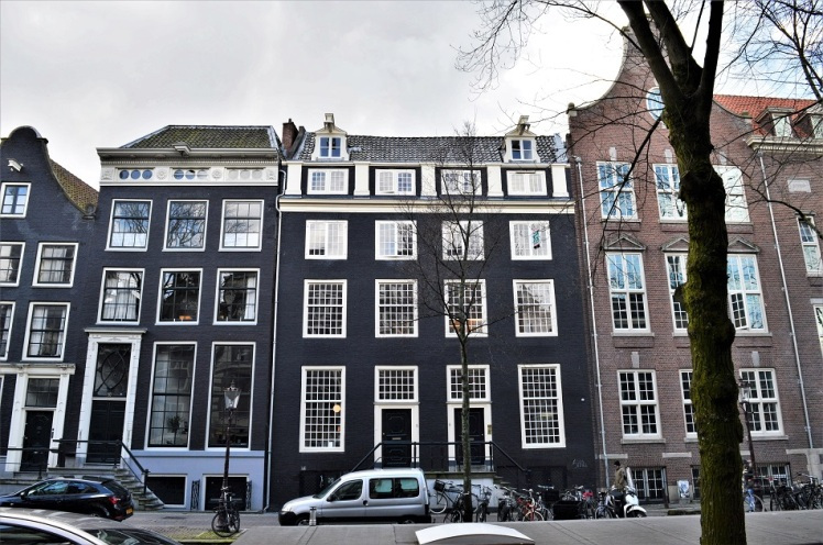 Amsterdam_Black House1