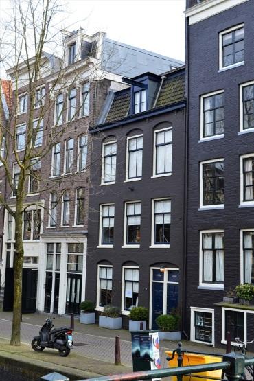 Amsterdam_Black House2