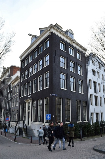 Amsterdam_Black House3