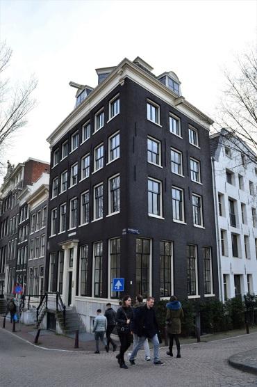 Amsterdam_Black House3