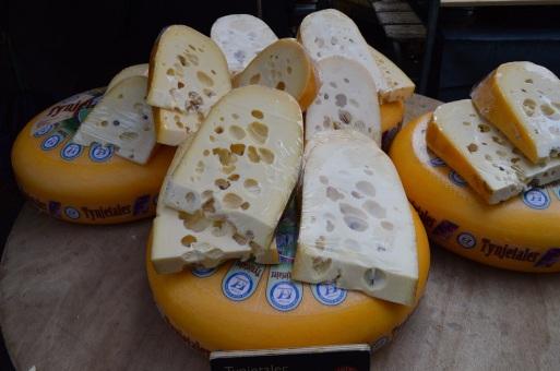 Amsterdam_Cheese