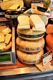 Amsterdam_Cheese1