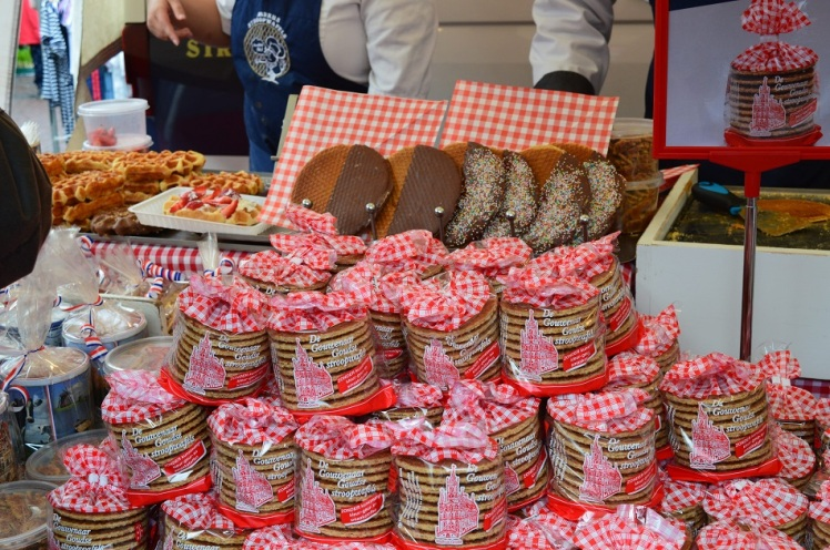 Amsterdam_food
