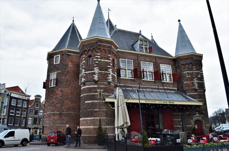 Amsterdam_Gatehouse