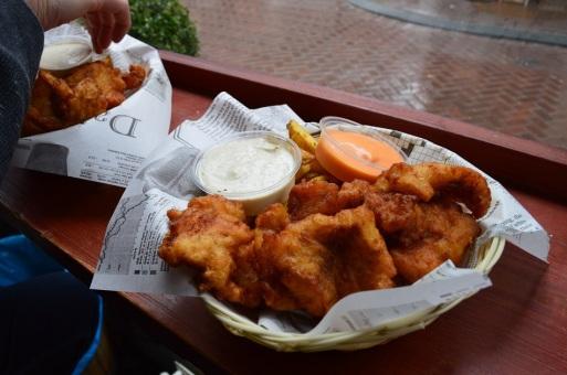 Amsterdam_lunch2