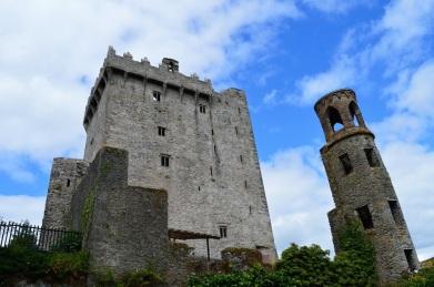 Blarney Castle4