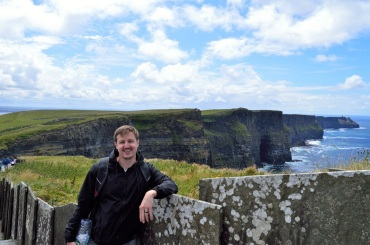 Cliffs of Moher4